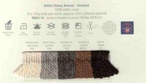 rowan-purelife-british-sheep-breeds-chunky-20341-p