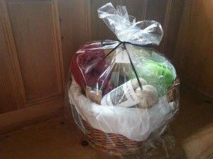 Yarn Basket1