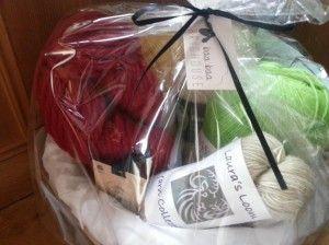 Yarn Basket2