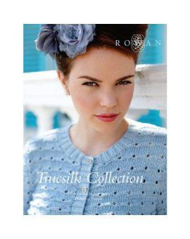 Rowan Truesilk Collection ZB150