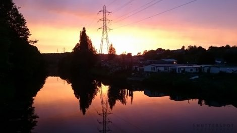 brighouse_sunset
