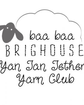 yan_tan_tethera_white_logo