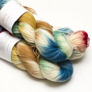 2016-10-yarnclub-yarn