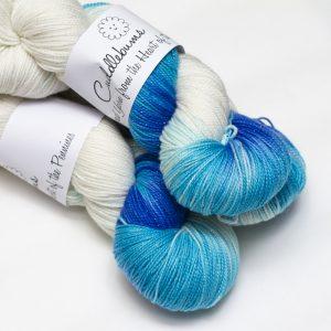 2017-01-yarn