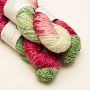 2017-06-yarn
