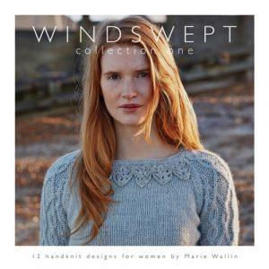 MW-WINDSWEPT
