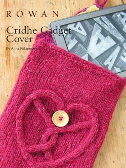 Cridhe Gadget Cover web cov