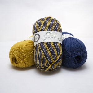 Bluetit Bundle