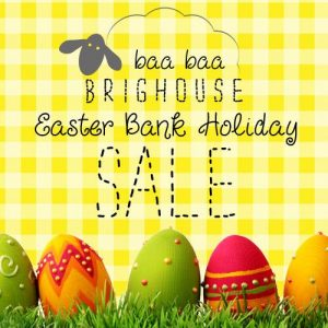 eastersale_square