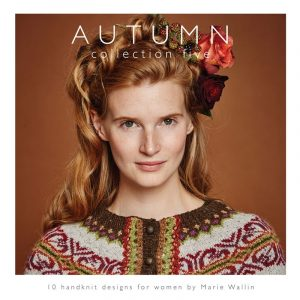 Autumn-front-cover
