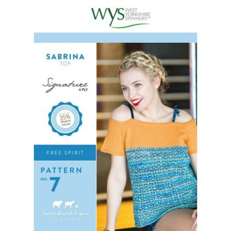 4Ply_No1_Sabrina_Top_Front Cover-600×600