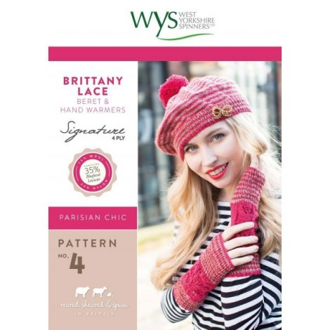 4Ply_No4_Brittany_Lace_Front Cover-600×600