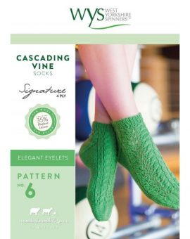 4Ply_No6_Cascading_Vine_Front Page-600x600