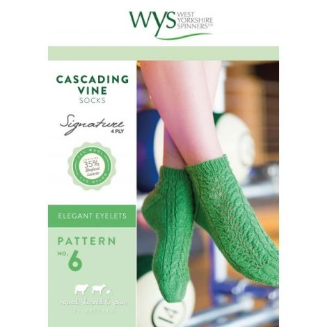 4Ply_No6_Cascading_Vine_Front Page-600×600