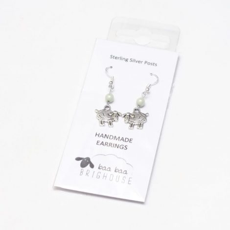 BB_earrings_green