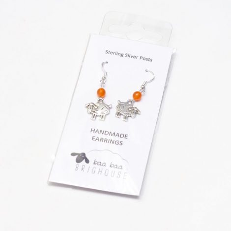 BB_earrings_orange