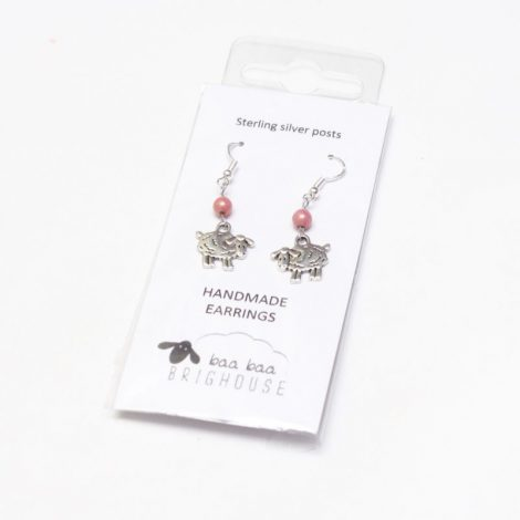BB_earrings_pink