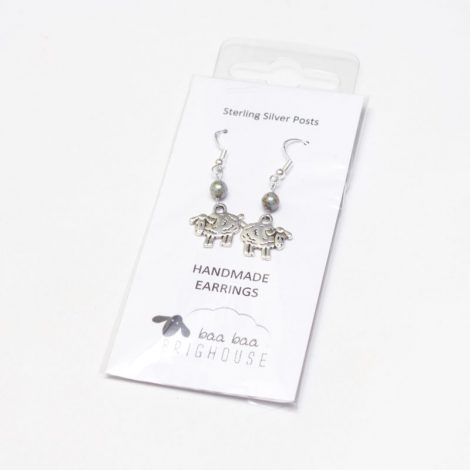 BB_earrings_silver