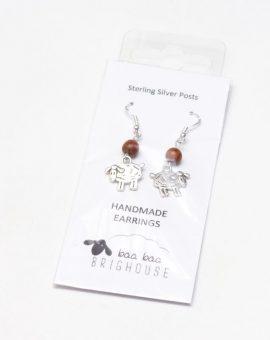 BB_earrings_wood