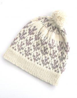 Sprig Hat