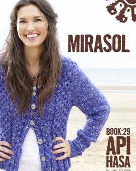 mirasol29