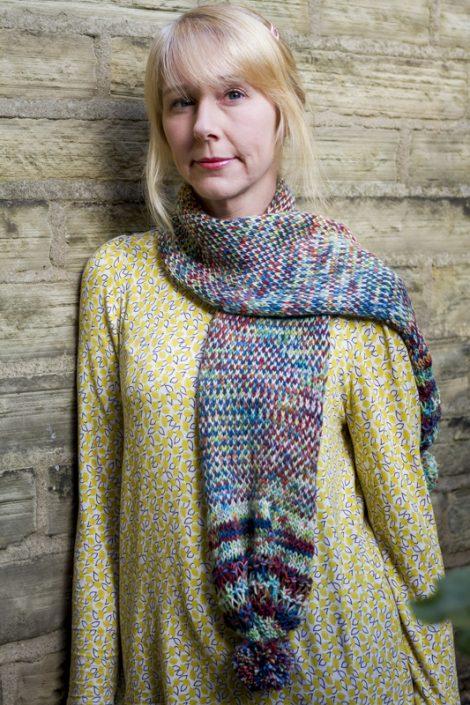 patternscarf2
