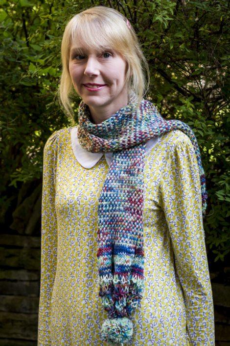 patternscarf4