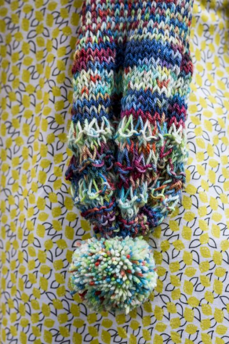 patternscarf5