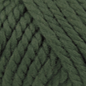 big-wool-043