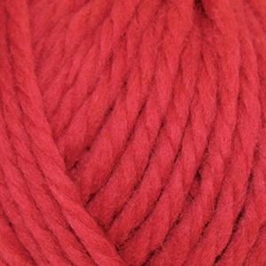 big-wool-063