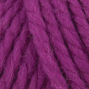 big-wool-079