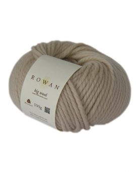 rowan-big-wool