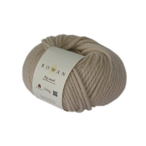 rowan-big-wool