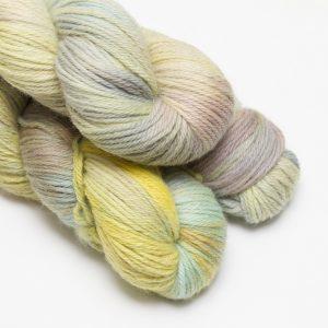 2016-12-yarnclub-yarn