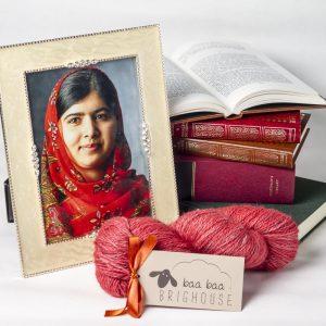 BaaBaaBrewMarble-Malala
