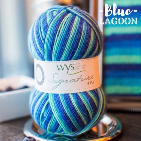 Blue_Lagoon-600×600