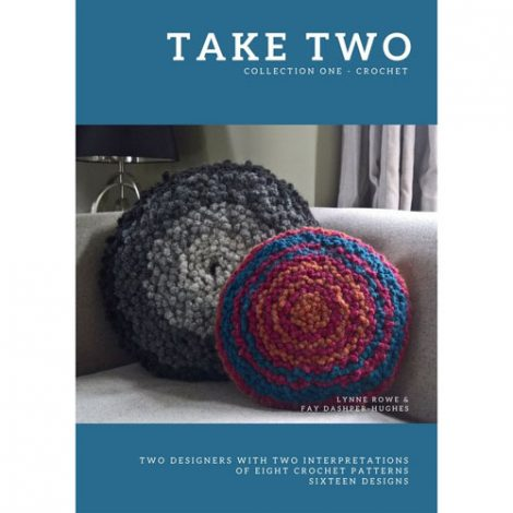 Take_Two_front_cover_1024x1024