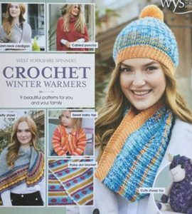 crochetwinterwarmers