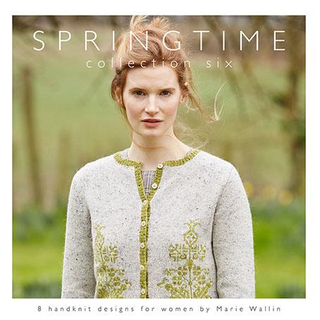 springtime hr cover2