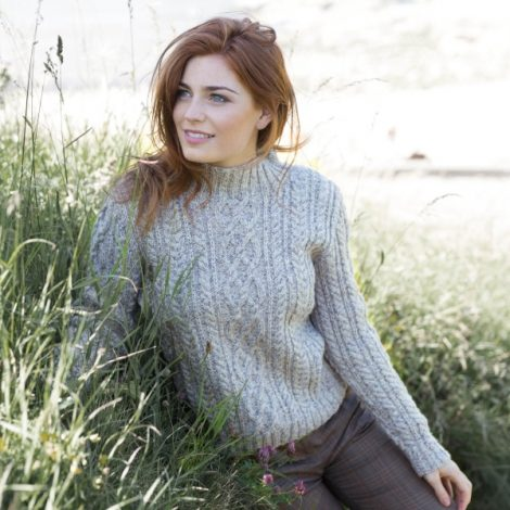 Alana Sweater-600×600