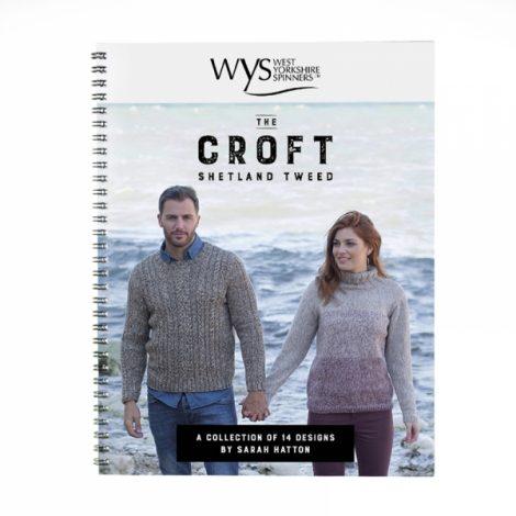 Book Cover_White-600×600
