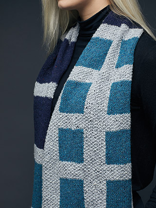 Colourblock-Scarf-4