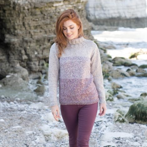 Emelia Sweater-600×600