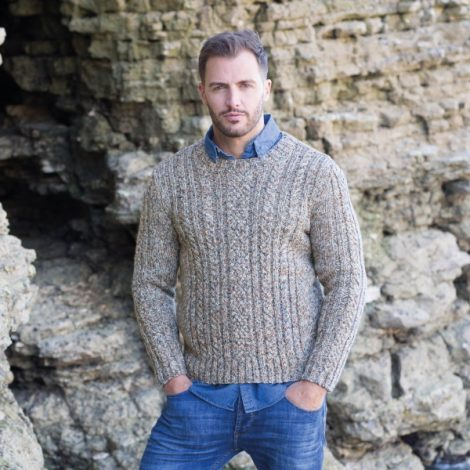 Ewan Sweater-600×600
