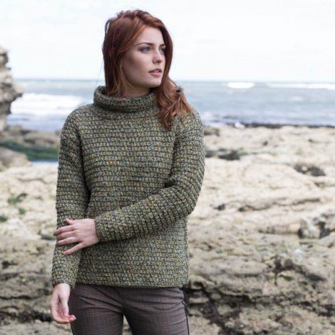 Fenella Sweater-600×600
