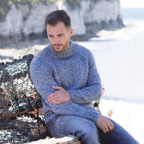 Finlay Sweater-600×600