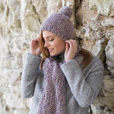 Heather Hat and Scarf-600×600