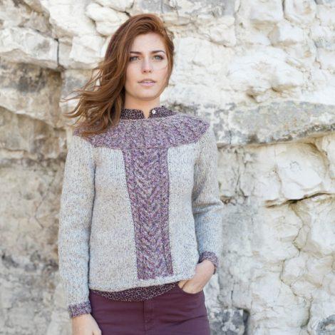 Rowena Sweater-600×600