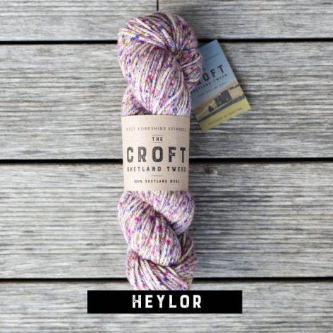 TheCroft_Heylor-600×600
