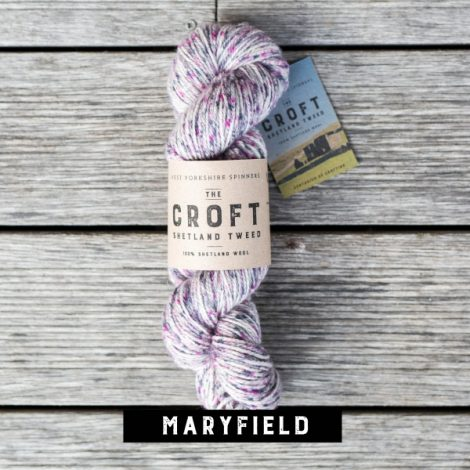 TheCroft_Maryfield-600×600